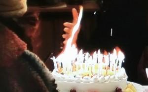 birthdaycake46b
